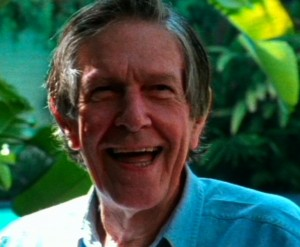 John Cage's ... - John-Cage-august-1987-Los-Angeles_new1-300x247