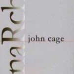 Books « TONSPUR_TRIBUTE TO JOHN CAGE